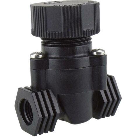 Filtre à eau G1/4 RPE RVM120310P