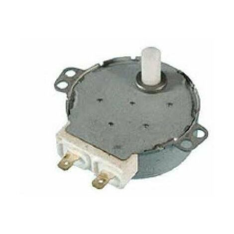 Filtre à eau Pichet Delonghi 60209 71312 Pack 2 unités