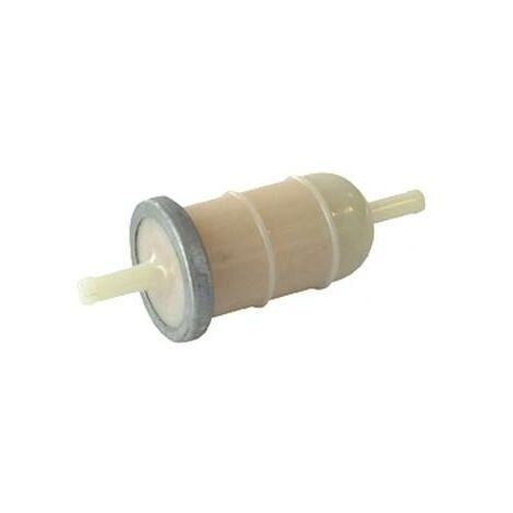 Filtre A Essence Honda (16910-ZG3-901)
