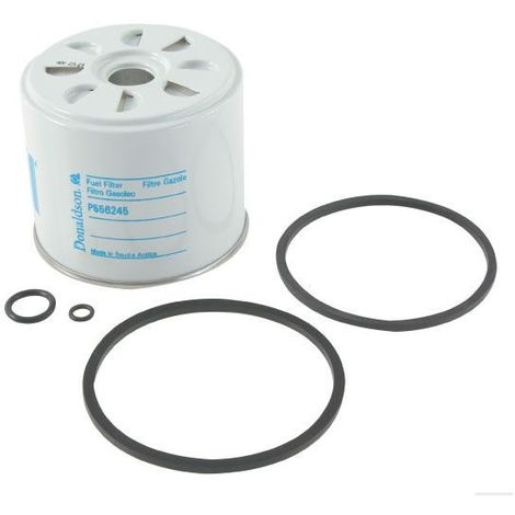 Filtre à Gasoil Adaptable pour moteur JOHN DEERE