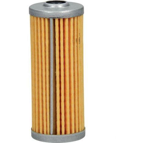 Filtre à Gasoil Adaptable pour moteur JOHN DEERE / KUBOTA