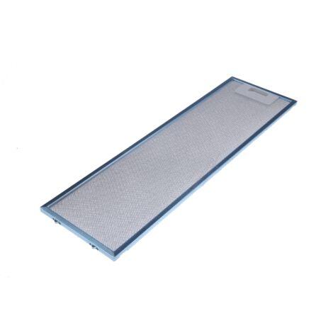 Filtre A Graisse 535 X 159 Mm C00138616 Pour HOTTE