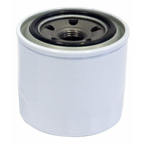 Filtre à huile adaptable Kubota 1524132093
