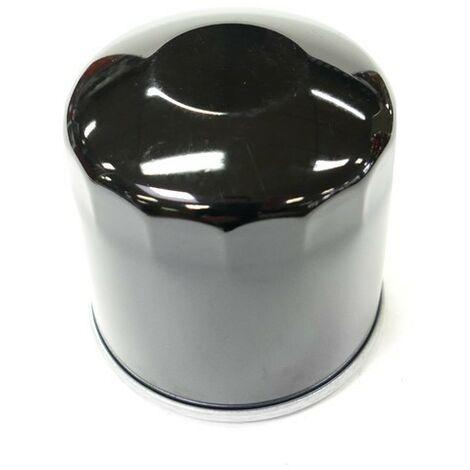 Filtre à huile autoportée Honda / John Deere / Kubota