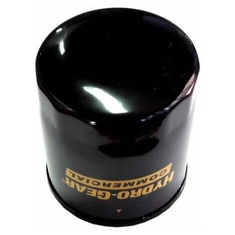 Filtre à huile boite hydrostatique autoportée Toro