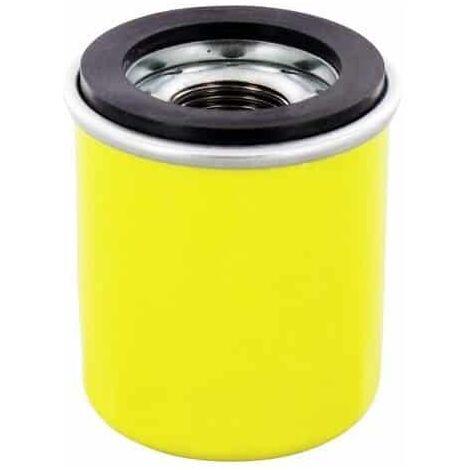 Filtre à huile BRIGGS ET STRATTON 795990