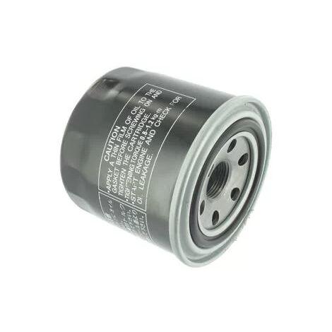 Filtre A Huile Honda - 15400-679-023, 15410-MJ0-004