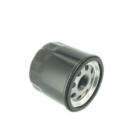 Filtre A Huile Honda - 15410MCJ000, 15400PFB004