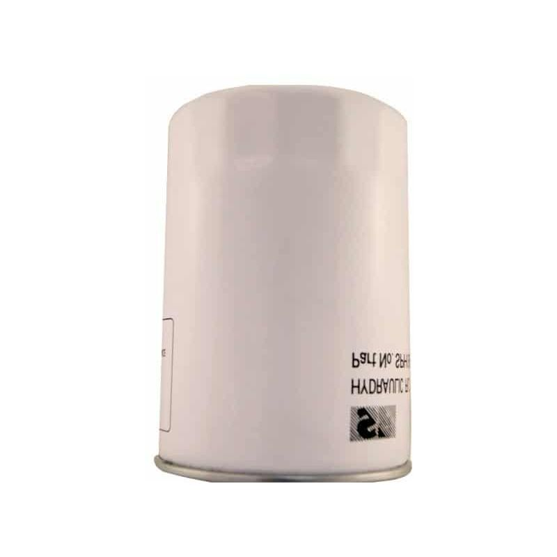 Universel - Filtre à huile ISEKI 1560-515-2720-0