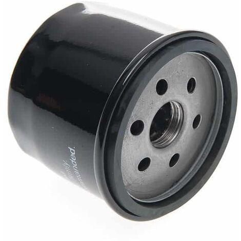 Filtre à huile modèle court BRIGGS ET STRATTON 492056 - 492932 - 696854 KOHLER