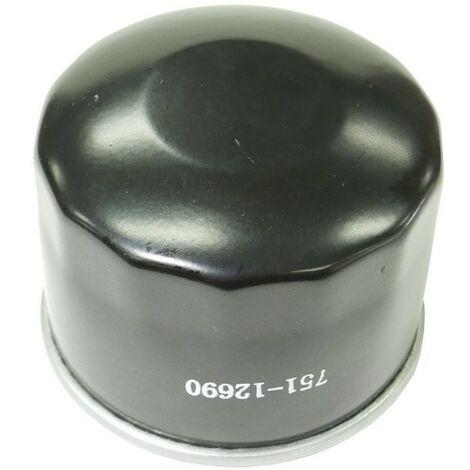 Filtre à huile moteur autoportée MTD