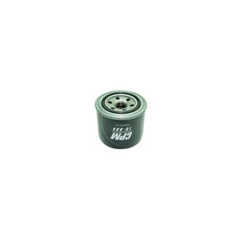 Filtre a huile TORO 67-4330, 325, GM3000D, 5300D, 5100D