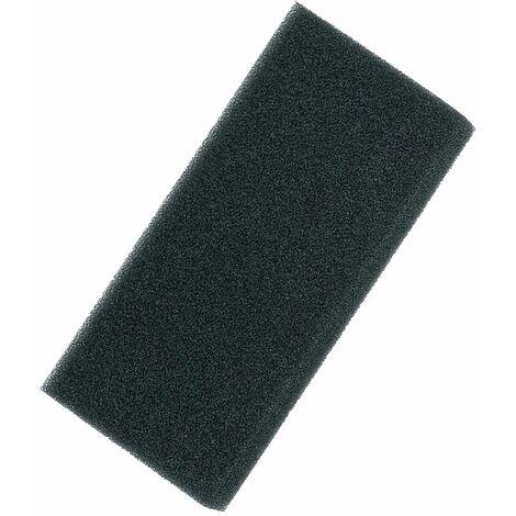 Filtre à peluche (2952380100) Sèche-linge 307760 BLOMBERG