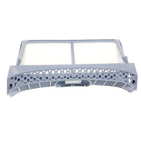 filtre a peluches pour lave-linge - seche-linge Haier 0180200033T
