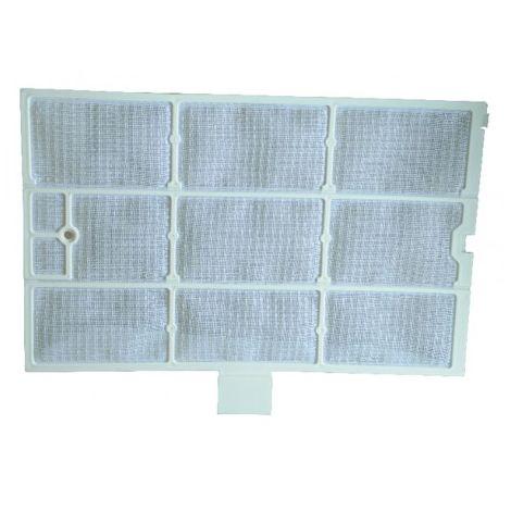 Filtre air - AIRWELL : 1PR120006