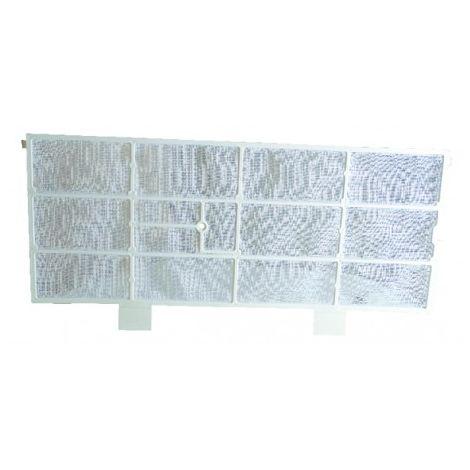 Filtre air - AIRWELL : 1PR120054