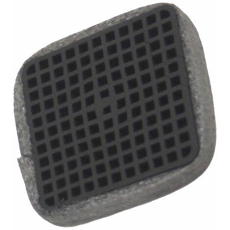 Filtre anti-bactérien /anti-odeurs (306795-11855) (DA02-90106R) Réfrigérateur, congélateur 306795_3662734869024 SAMSUNG