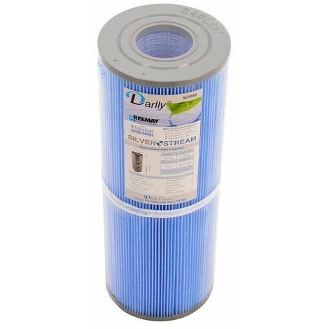 Filtre anti-bactérien pour Spa 42513 / PRB251N / C-4326
