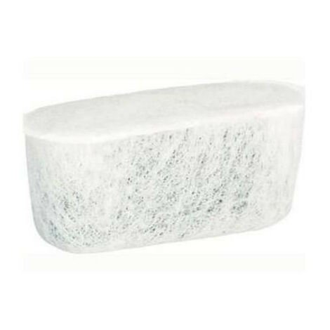 Filtre anti calcaire (322570-6340) (C1200440) Cafetière, Expresso CUISINART