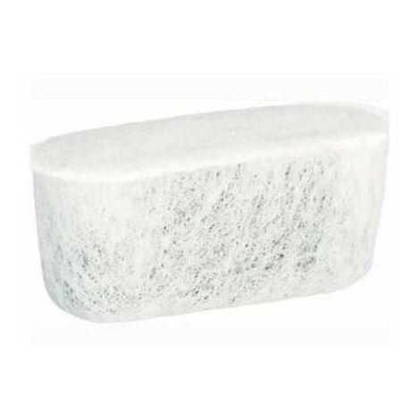 Filtre anti calcaire (C1200440) Cafetière, Expresso 322570 CUISINART