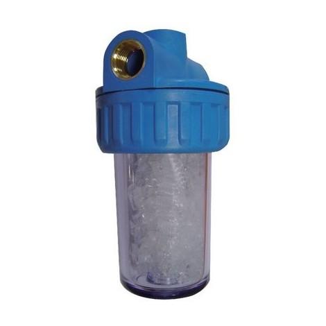 """main image of """"Filtre anti-calcaire pour ballon d'eau chaude, 1/2''"""""""