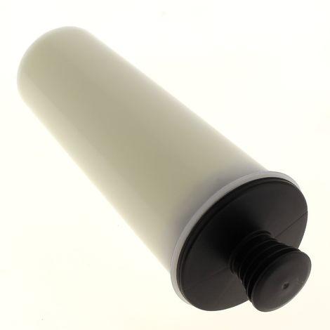 Filtre anti-calcaire pour Nettoyeur vapeur Karcher