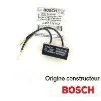 filtre antiparasite Bosch 1607328042