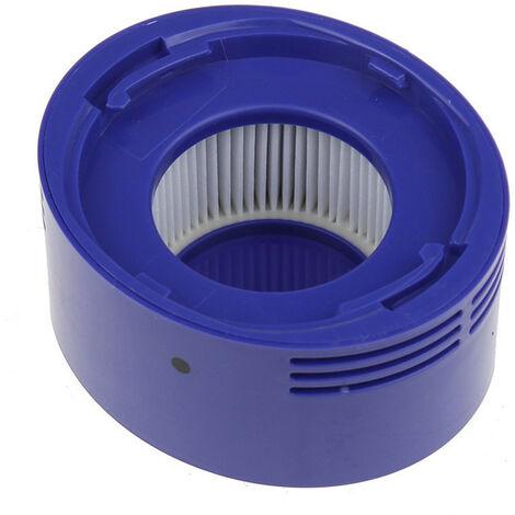 Filtre Apres Moteur Aspirateur Adaptable Dyson 967810-21