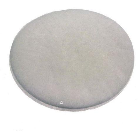 Filtre après moteur électrostatique H (903504-01) Aspirateur 37955 DYSON