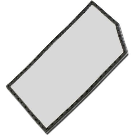 fIltre arrière (RT4041) Aspirateur 295010 ROWENTA