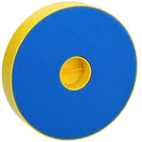 Filtre Aspi Dyson Dc08 90540101 Pour PIECES ASPIRATEUR NETTOYEUR PETIT ELECTROMENAGER