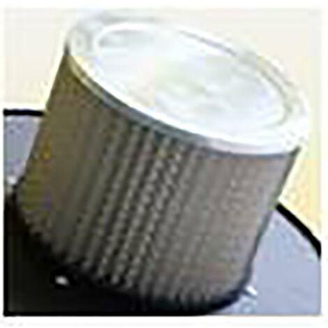 "main image of ""Filtre aspirateur cendres Hepa 18Lt Volcany Natuur"""