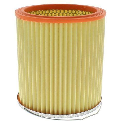 Filtre aspirateur pour Aspirateur Calor, Aspirateur Rowenta, Aspirateur Aquavac, Aspirateur Karcher