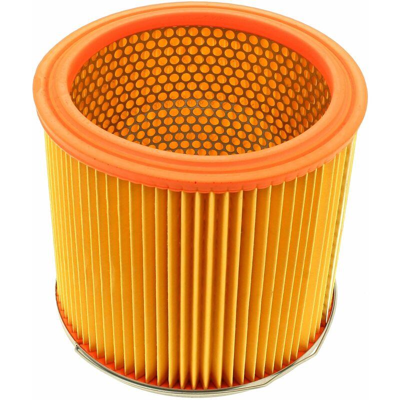 Filtre aspirateur pour Aspirateur First line, Aspirateur Aspirateur Vetrella, Aspirateur Express, Aspirateur Dilem, Aspirateur Fadi, Aspirateur