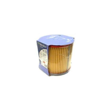 1x Sac-filtre tissus /à fermeture /éclair r/éutilisable pour aspirateur Bosch GAS 25