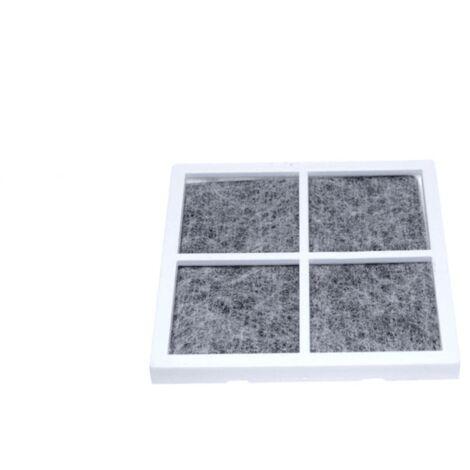 Filtre Assemble Air Nettoyeur ADQ73214404 Pour REFRIGERATEUR