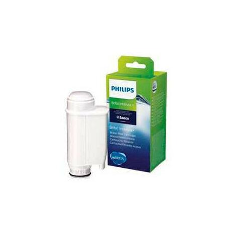 Filtre Brita Intenza Plus Philips