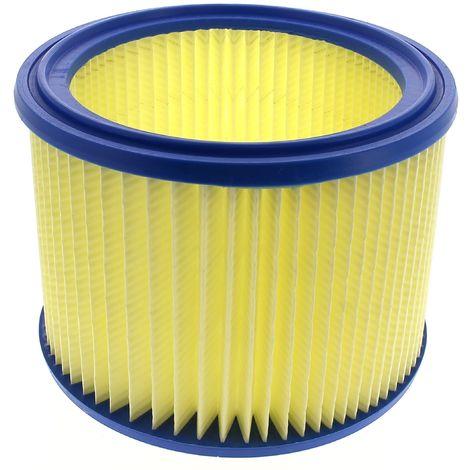 Filtre cartouche 4709-703-5900 pour Aspirateur Stihl