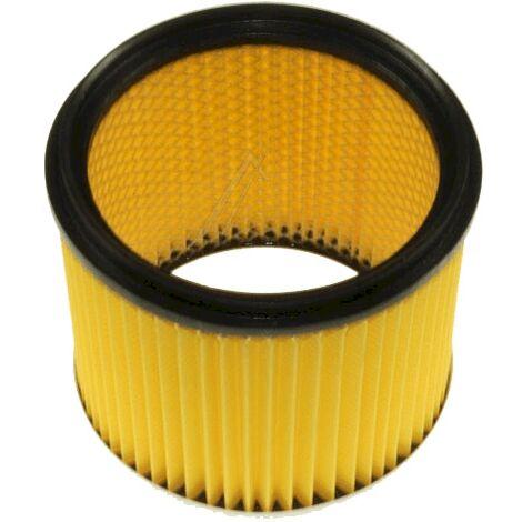 Filtre Cartouche Aquavac H154 Dia 175mm 45120276 Pour PIECES ASPIRATEUR NETTOYEUR PETIT ELECTROMENAGER