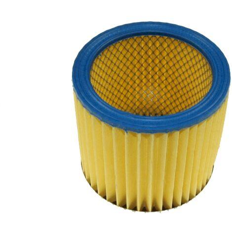 Filtre Cartouche AZ9031075 Pour PIECES ASPIRATEUR NETTOYEUR PETIT ELECTROMENAGER