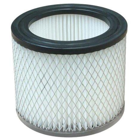 Filtre cartouche lavable pour Aspirateur Sans marque, Aspirateur Stanley, Aspirateur Lavor, Aspirateur Dexter power