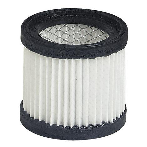 Filtre cartouche papier pour aspirateur à décolmatage 30 L Far Tools 101211
