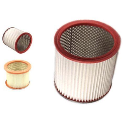 Filtre Cartouche Philips 481231048081 Pour PIECES ASPIRATEUR NETTOYEUR PETIT ELECTROMENAGER