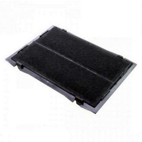 Filtre charbon (à l'unité) - Hotte - ELECTROLUX, ARTHUR MARTIN ELECTROLUX (90966)