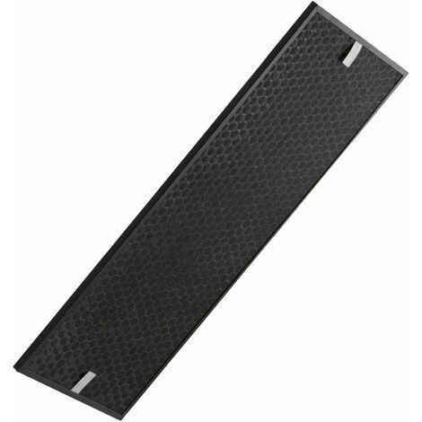 Filtre charbon actif (XD6060F0) Climatiseur ROWENTA