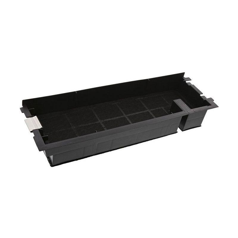 Filtre charbon TYPE60 - Electrolux