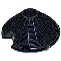 Filtre charbon - Hotte - ARISTON HOTPOINT, ROBLIN (36022)