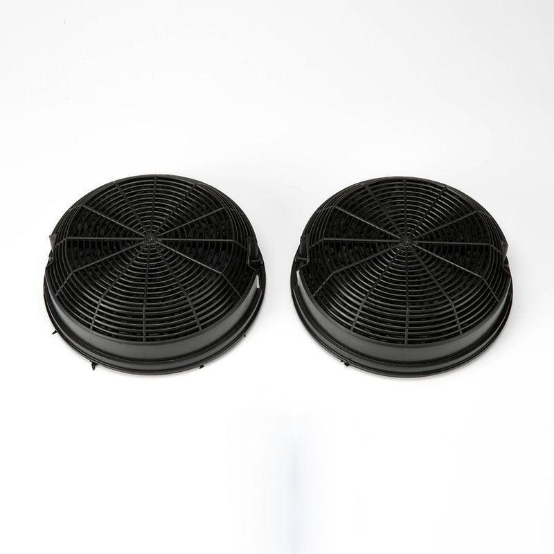 Elica - Filtre à charbon Mod.47, cod. F00479/1S