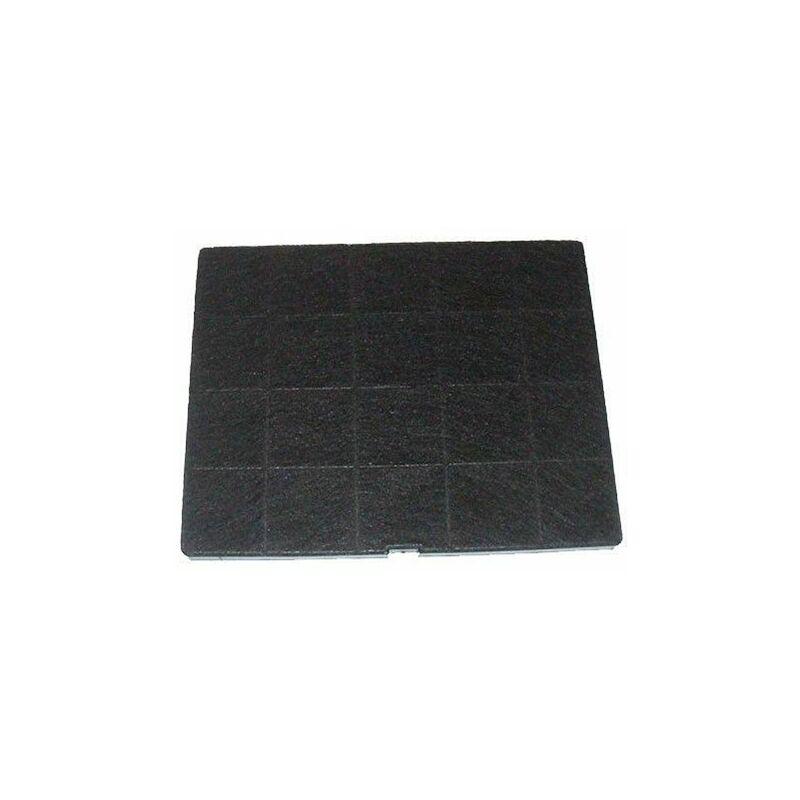 Filtre à charbon pour hotte 4055213054 - Electrolux