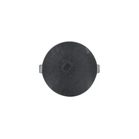 FILTRE CHARBON TYPE B210 FAC539 HOTTE, Hotte, 210